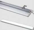Szyny LED, źródło światła przyjazne środowisku, brak jakichkolwiek związków szkodliwych!