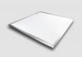 Panel LED 60*60cm bez efektu stroboskopowego. Moc 40W!