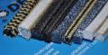 Uszczelnienia sznurowe bawełniane, z mieszanki PTFE, oraz z mieszanki PTFE i Grafitu syntetycznego .