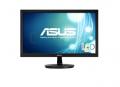 Monitor ASUS 21.5'' VS228DE