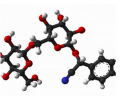 Fosforany: Trójpolifosforan Sodu (STPP), Heksametafosforan Sodu (SHMP).