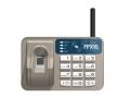Czytnik biometryczny linii papilarnych FPX10