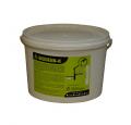 Biodenn K 4.5 kg - preparat do obejść inwentorskich