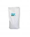 Akwesan 25kg - preparat do oczyszczania wód