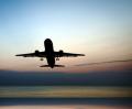 Uszczelnienia do odrzutowych silników samolotowych.