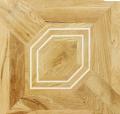 Dekorative Erzeugnisse aus Holz