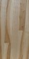 Articles de décoration en bois