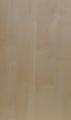 Deska parkietowa z drewna jaworowego, klasa jawor natur, grubość 14 do 19mm, najjaśniejsze polskie drewno, doskonałe do ciemnych wnętrz.