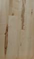 Stabilne i twarde deski parkietowe z litego drewna jaworowego, klasa jawor rustik, grubość 14 do 19mm, parkiet twardy i stabilny.
