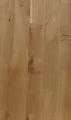 Parkiet z dębu europejskiego, klasa dąb europejski rustik, grubość klepki 14 lub 19mm, piękna klasyczna podłoga.