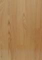 Parkiet z dębu czerwonego olejowany olejem bezbarwnym OSMO, klasa dąb czerwony natur, grubość deski 14 lub 19mm.
