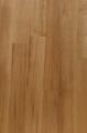 Deski na podłogę wykonane z drewna dębu europejskiego, szlachetny materiał w klasie natur.