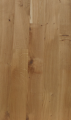 Deski podłogowe z drewna dębu europejskiego w klasie rustik to ekonomiczne rozwiązanie dla każdego wnętrza.