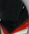 Furniline materiał obiciowy o szerokim zastosowaniu w tapicerowaniu mebli wypoczynkowych.