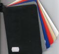 Tkaniny do tapicerowania wnętrz jachtów, łodek, motorówek, tapicerka Tricomed Marina model MAR