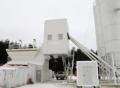 Proton, stacjonarna betoniarnia łącząca niezawodność z niskimi kosztami produkcji.