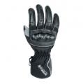 Rękawice dla motocyklistów