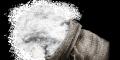 Sól warzona,  sól spożywcza niejodowana Big Bag
