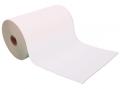 Papier pakowy (Siarczan bielony, Atest spożywczy PZH)