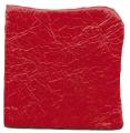 Skóra naturalna tapicerowana