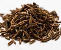 Kmin rzymski cały,  w ziarnach, bogaty w wiele cennych składników odżywczych.