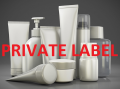 Produkcja kontraktowa kosmetyków dla kobiet i mężczyzn.