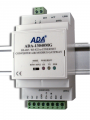 ADA-13040MG - Konwerter ETHERNET na RS485/422 z MODBUS GATEWAY