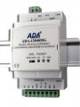 ADA-13040MG - Konwerter ETHERNET na RS485/422 z MODBUS GATEWAY