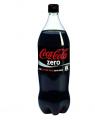 Coca-Cola Zero 1.5 l