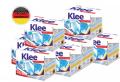 Niemieckie tabletki do zmywarki Klee 240 sztuk 8x30