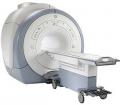 Sprzęt radiologiczny, używane rtg z Niemiec, po przeglądach.