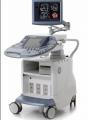 Używany sprzęt diagnostyczny, sprawny, sprawdzony technicznie, urządzenia do diagnostyki.