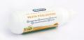 Pasta poślizgowa na gumowe uszczelki, stosowana w instalacjach PCV.Daje bardzo dobry poślizg oraz doskonale konserwuje uszczelki.