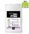 BIO mąka żytnia typ 720