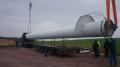 Budowa elektrowni wiatrowych