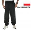 Термобелье размер M, L, XL, XXL, XXXL 100% хлопка мужское белье EWAX.