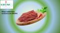 Mięso oddzielone mechanicznie (MOM)