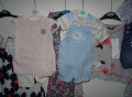 Outlet children's clothes, discounted children's George.