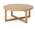 Table ronde ACS 006