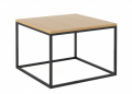 Table ACS008