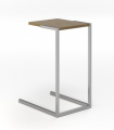 Table pratique ACS 003