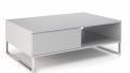 Coffee table ACS 001