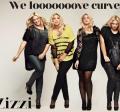Odzież damska firmy Zizzi, dla wszystkich kobiet - bez względu na rozmiar