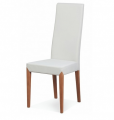 Upholstered chair ACC_102