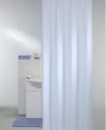 Zasłona prysznicowa PCV Opaque - różne kolory