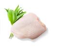 Podudzie z kurczaka