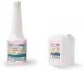Energia Drink (500 мл, 5 л) - источник энергии для молочных коров
