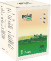 Bolus Wapniowy (60g)- preparat na odwapnienia dla krów mlecznych