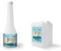 Mineral Drink (500ml; 5l) - preparat zmniejszający ryzyko wystąpienia gorączki mlecznej