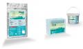 Elektrolit Plus (100g; 1kg) - preparat dla cieląt zapobiegający odwodnieniu